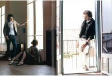 CASSADY-2005-summer-01-21