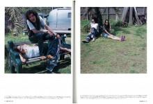 CASSADY-2005-summer-01-37