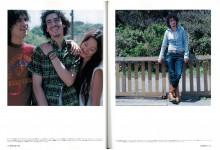 CASSADY-2005-summer-01-38