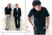 CASSADY-2005-summer-01-43