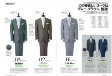 TSC N.11-03-02