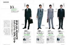 TSC N.11-03-03