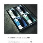 BEAMS10FW_9