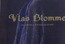 e-MOOK リンネル特別編集 Vlas Blomme